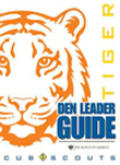 Tiger-Den-Leader-Guide