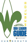 Webelos-Den-Leader-Guide
