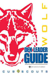 Wolf-Den-Leader-Guide
