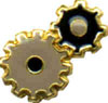 Engineer Activity Pin