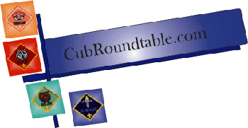 Cubroundtable.com